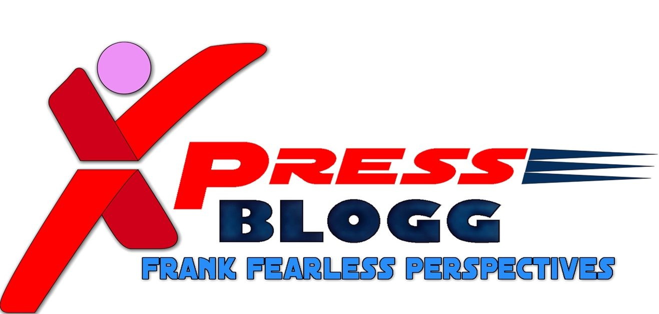 XpressBlogg Leading Blog for Objective Analyses on Politics and more USA, Guyana, around the world...